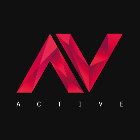 150901_AVactive_Logo