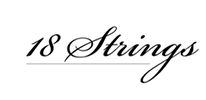 18 Strings