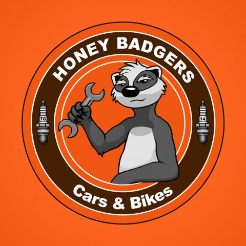 logo_honeybatchers