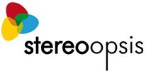 stereoopsis